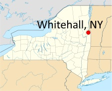 new-york-state-whitehall