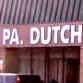 NJ Amish Market