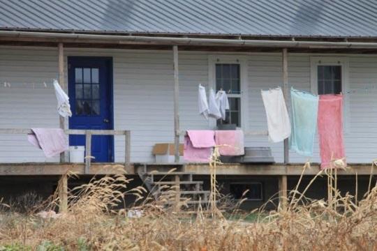 november-towels