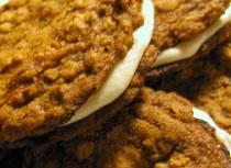 oatmeal-whoopie-pies
