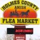 OH Amish Market