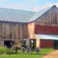 Ohio Amish Tables