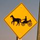 Ontario Amish Furniture