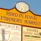 PA Amish Market