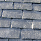PA Roofing Contractors