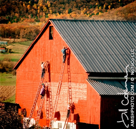 painting-barn