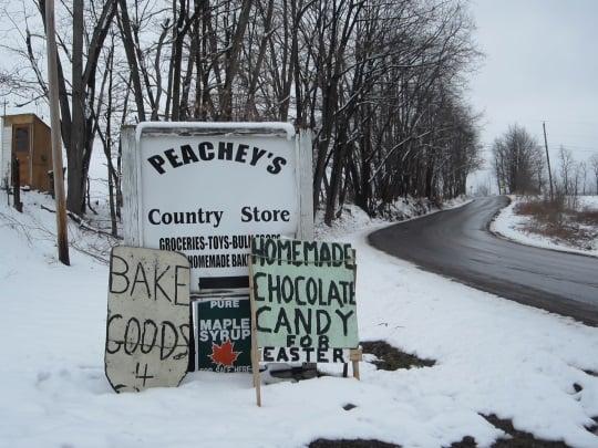 peacheys-country-store-somerset