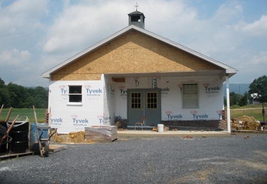 pennsylvania-amish-school-construction