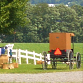 Pennsylvania Amish Sheds