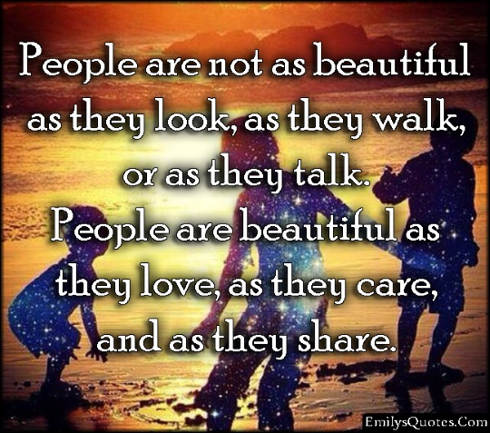 people-quote