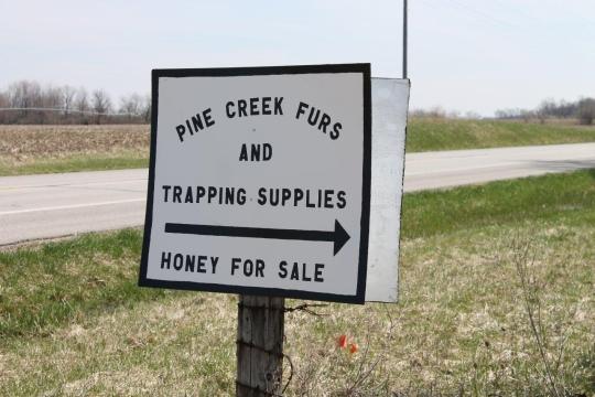 pine-creek-furs