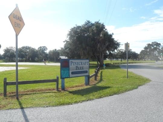 pinecraft-park-front