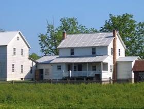 plain-home