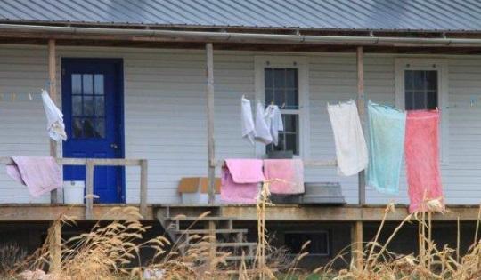 porch-ashland-ohio-amish-home