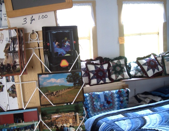 products-for-sale-teenas-quilt-shop