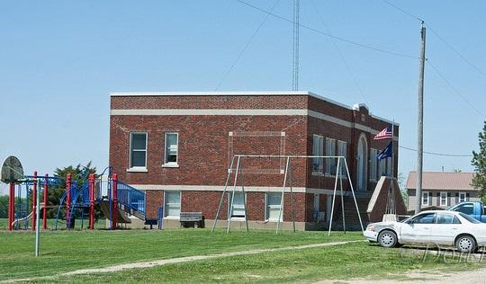 public-school-garnett