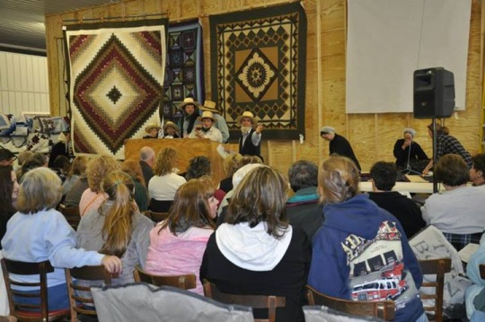 quilt-auction-york-county