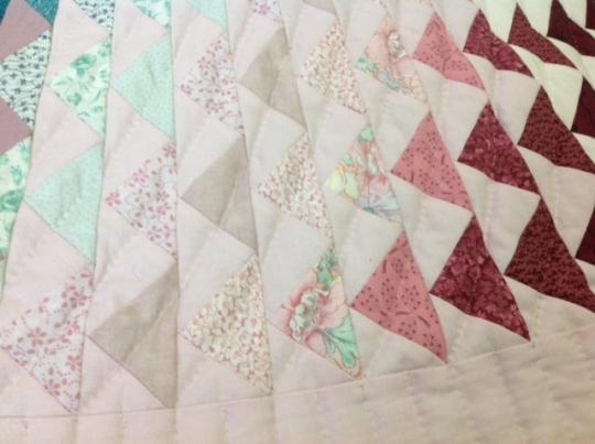 quilt-fabric