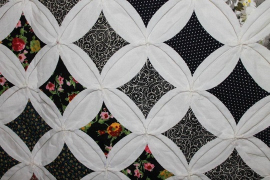 quilt-pattern-indiana-auction