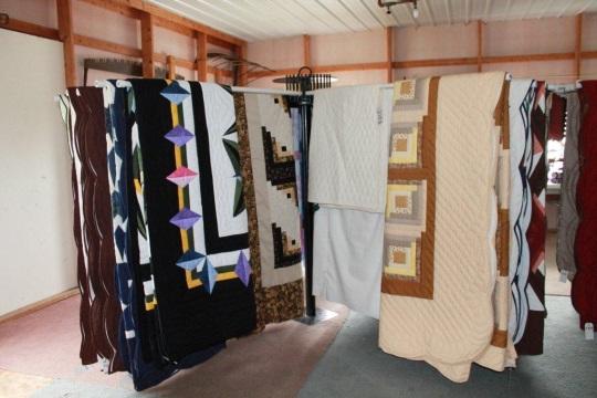 quilts-honeyville