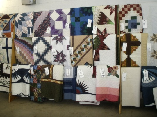 quilts-selection-gratz-fire-sale