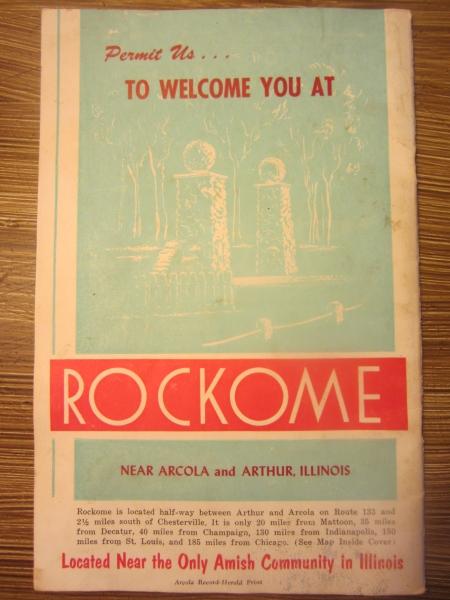 rockome-back-cover