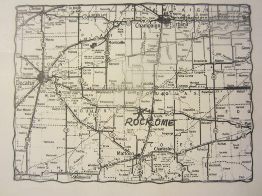 rockome-illinois-map