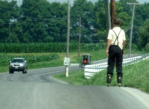 rollerblading-boy-lancaster-county