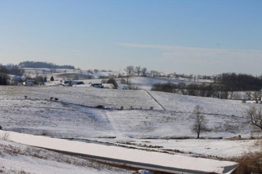 rolling-hills-holmes-county