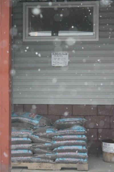 rubber-mulch
