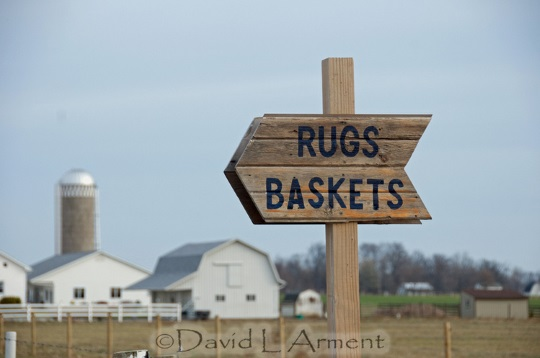 rugs-and-baskets-arment-photo