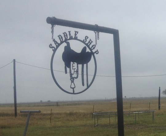 saddle-shop-sign