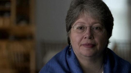 Saloma Amish Shunned PBS