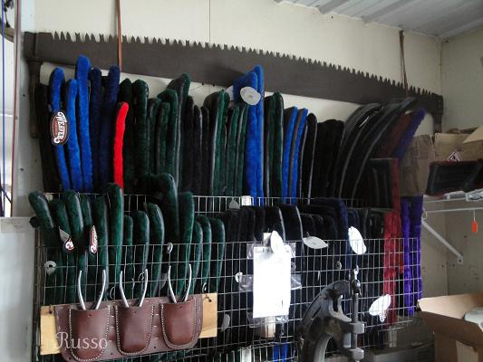 saw amish shop