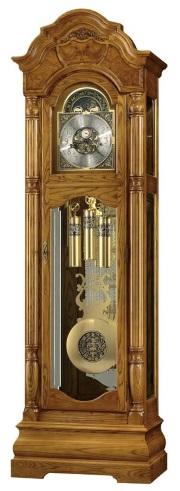 scarborough-grandfather-clock-howard-miller