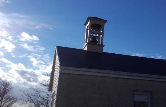 school-bell-lancaster-co