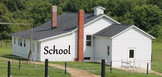 school-geauga-co