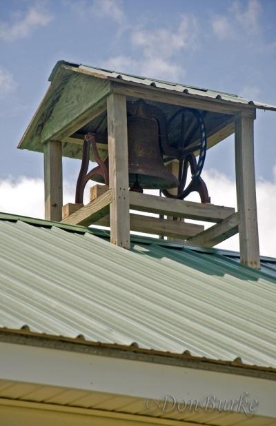 schoolhouse-bell-amish-jamesport