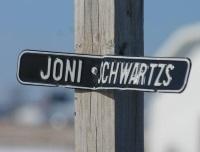 Schwartz Amish Surname