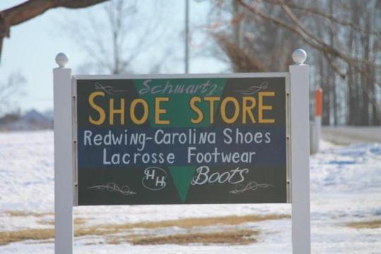 schwartz-shoe-store