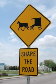 share-the-road-amish-indiana