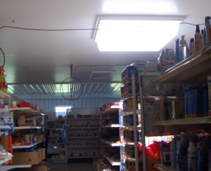 shop-lighting-two-varieties