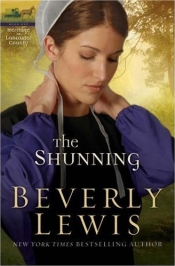 shunning novel beverly lewis