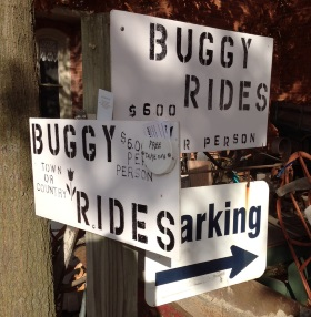 signs-advertising-buggy-rides