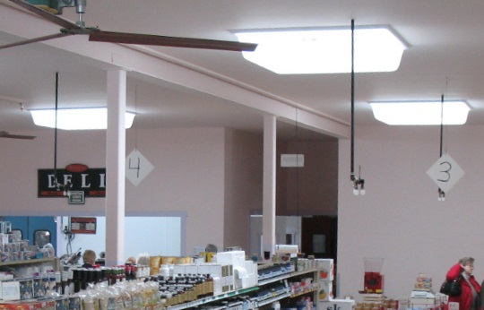skylights-amish-store