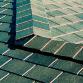 Slate Shingle Roof MI