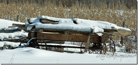 snow-covered-cart