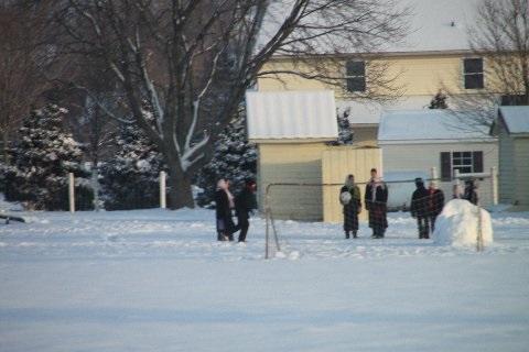 snow-soccer-lancaster