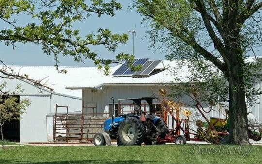 solar-panels-garnett-ks