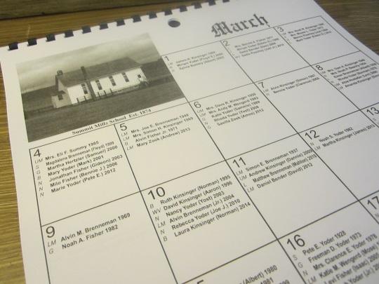 somerset-calendar-march